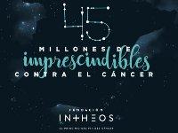 Fundación Intheos