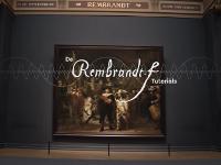 El renacimiento de Rembrandt