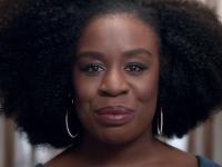 Netflix, un refugio para las historias marginadas en Hollywood