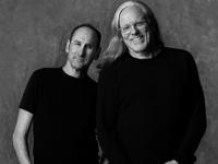 Algunos leones de Jeff Goodby y Rich Silverstein