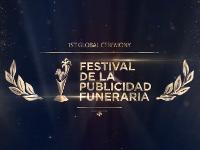 También existe un festival de publicidad funeraria (y España logra varios premios)