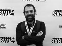 Pipo Virgós en el SXSW (y 2): Gwyneth Paltrow, los fundadores de Instagram, la política como deporte televisivo y las moquetas