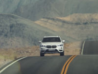 BMW se posiciona ante la incertidumbre de la automoción