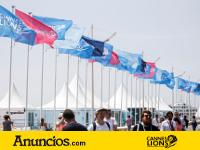 Las inscripción española en Cannes cae más de un 10%