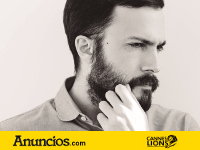 Miguel Ángel Duo escribe sobre 'Dream crazy'