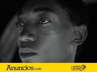 España cosecha otros cuatro leones en Film