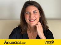 """Vanesa Peloche, jurado de PR Lions: """"El resultado final [de España] está por debajo del esperado, hay que ser honestos"""""""