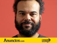 '¿Qué hace un músico como yo en un festival como este?' Carlos Jean responde a la vuelta de Cannes Lions