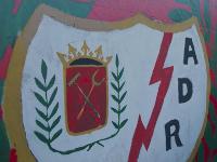 El viaje de vuelta del Rayo Vallecano