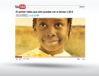 25 trabajos españoles, finalistas en Campañas