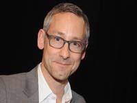 La fórmula del éxito de la publicidad británica, según Mark Tungate