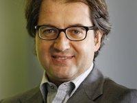 Un jurado español, expulsado por la organización de Cannes