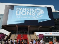 España acumula 16 leones en Cannes (por ahora)