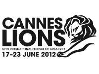 Amir Kassaei, de DDB, acusa de lobby a los jurados de WPP en Cannes
