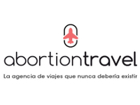 Direct, Promo y PR proporcionan a España sus primeros leones