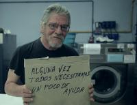 España copa la lista corta de Campañas Integradas