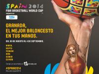 FEB/FIBA
