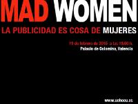 Veinticinco años de publicidad, entre mujeres