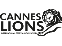 Cannes Lions: 309 profesionales para 16 jurados