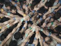 BBVA comunica la integración de CatalunyaCaixa