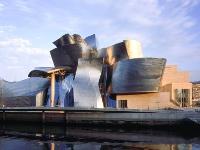 El Sol, tres años más en Bilbao