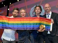 España cierra Cannes con 48 leones