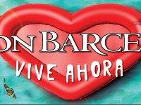 Ron Barceló