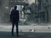 Gillette anima a los hombres a vivir sus 'Momentos Bond'