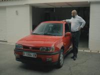 Nissan ayuda a que te desenganches de tu viejo coche