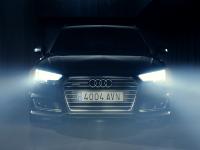 DDB España firma la campaña mundial de lanzamiento del nuevo Audi A4