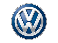 Volkswagen dice (con una campaña) que quiere hacer las cosas bien