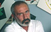 Carlos Rolando impulsó la revolución de la publicidad