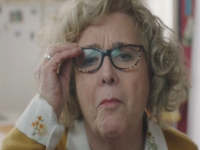 Pans & Company presenta a su 'community madre'