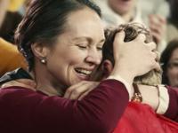 P&G apoya a las madres (y los Juegos Olímpicos)
