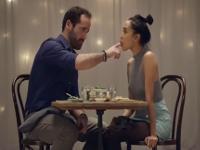 Knorr defiende que el sabor es también importante para el amor