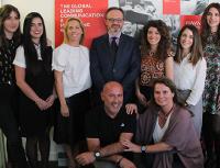 Estos son los representantes españoles en los Young Lions Media y Cyber