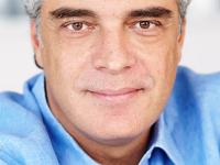 Marcello Serpa recibirá el León de San Marcos de Cannes