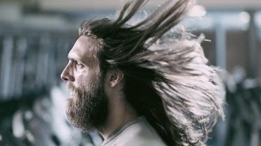 Cinco leones en las secciones audiovisuales completan el palmarés español en Cannes