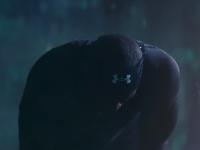 Droga5 vuelve a la carga con un nuevo anuncio para Under Armour