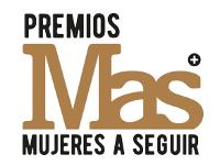 Mujeres a Seguir abre el plazo de presentación de candidatas a los Premios MAS