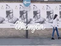#MásQueUnCulo: Wrangler y la cuestión de género