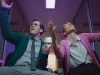 La banca española estrena (con campaña) su nuevo sistema de pagos móviles