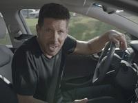 Hyundai está detrás del 'misterioso' fichaje de Simeone