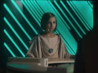 Duracell vuelve a la carga con 'Star Wars'