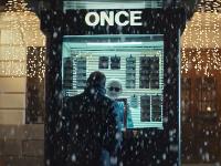 La Once quiere que te toque en Navidad