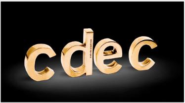 CdeC de Honor: un homenaje para la doble faceta de creativos/empresarios
