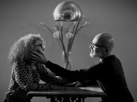 Banco Sabadell relata una historia de amor a través de la música