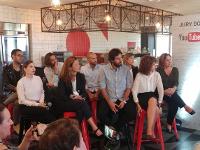 Siete mujeres y cuatro hombres forman el jurado español de Cannes Lions