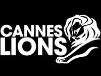 España contará con ocho jurados en Cannes