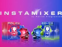 Police Fragances